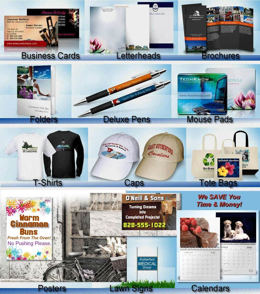 Premium - Affordable Business Supplies
